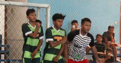 sahabat bola