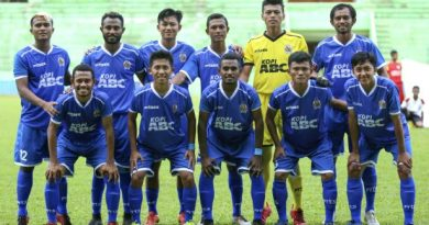 arema indonesia 4