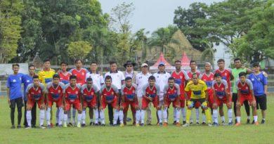 arema indonesia tim 2