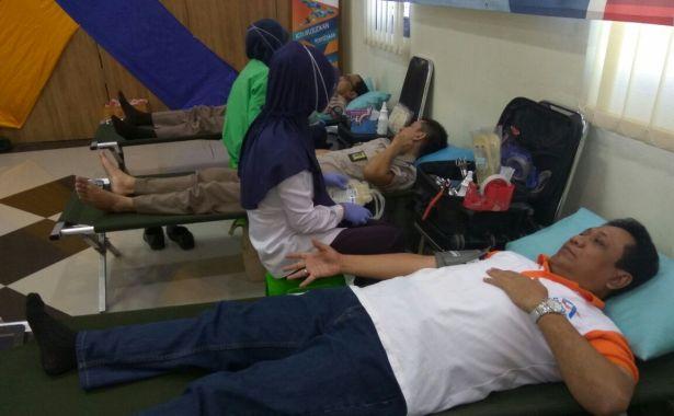 donor bkipm