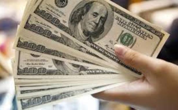 dolar tribunnews