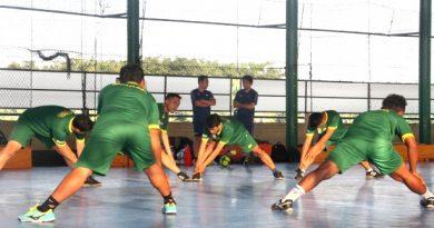 pelatihan pelatih master 1