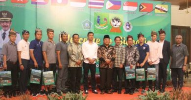 piala aff welcome