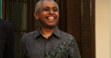 achmad riyad