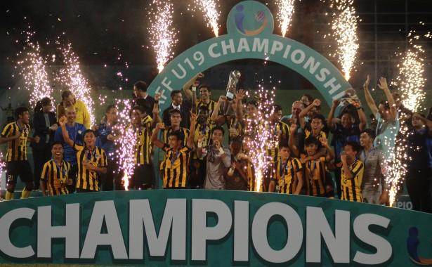 malaysia juara piala aff