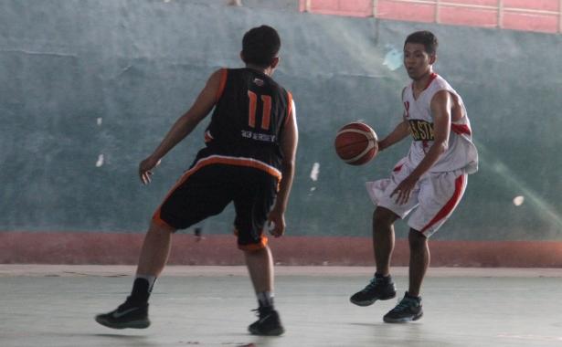 sas basket 1