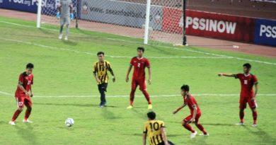 timnas u 19 v malaysia 2