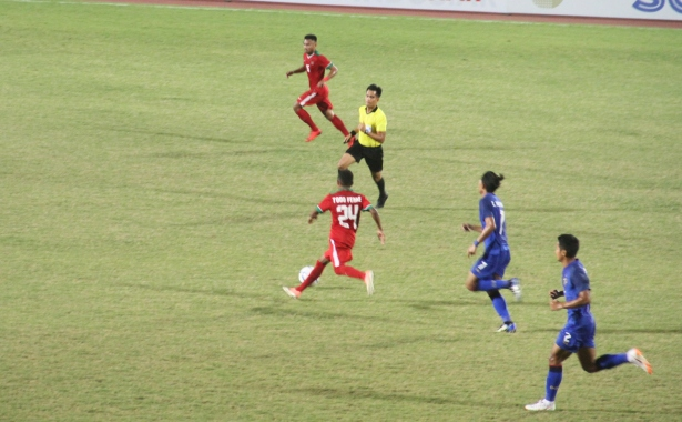 timnas u 19 vs thailand todd 1