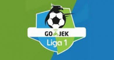 logo liga 1 2018