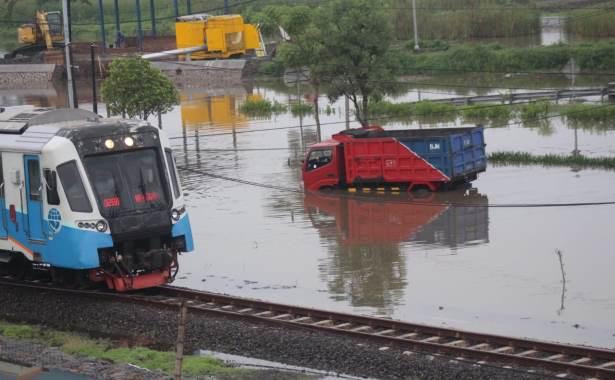 banjir porong 4