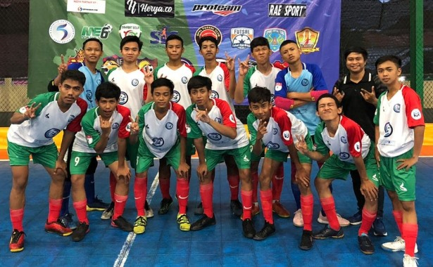 gressport gresik1