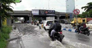 jalan banjir 4