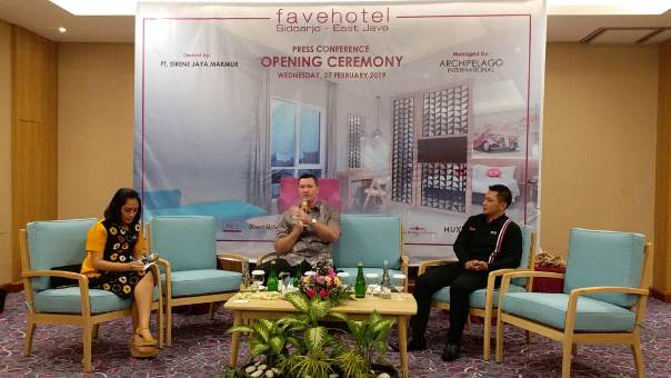 favehotel1