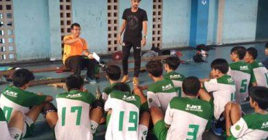 futsal surabaya1