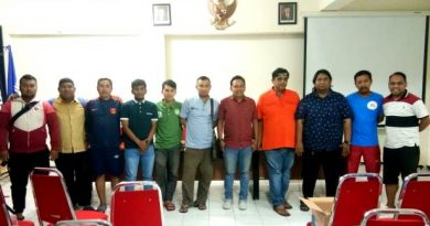 afk sby manager