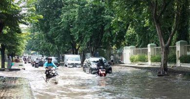 banjir berbek1