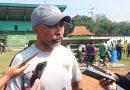 Jelang Lakoni Tiga Uji Coba di Sidoarjo, Tiga Pemain Timnas U-19 masih Dibekap Cedera