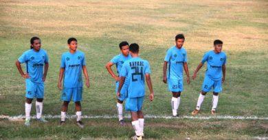 sidoarjo sepakbola 1