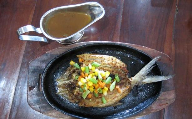 steak bandeng