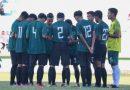 <span style='color:#ff0000;font-size:12px;'>Liga 3 Jatim 2019 </span><br> UPDATE: Hasil Lengkap Matchday Ketiga, 22-27 Agustus 2019, Persekabpas Menangi Derby Pasuruan, Persibo Juara Putaran Pertama