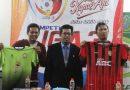 <span style='color:#ff0000;font-size:12px;'>Liga 3 Jatim 2019 </span><br> Sinar Harapan Jamu Putra Jombang di Bumimoro Surabaya