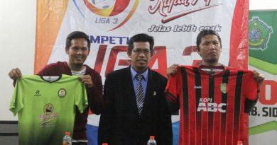 sh vs putra jombang