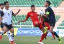 <span style='color:#ff0000;font-size:12px;'>Piala AFF U-18 2019  </span><br> UPDATE: Hasil dan Jadwal Pertandingan serta Klasemen Grup A Piala AFF U-18 2019, Indonesia Kontra Myanmar Berebut Juara Grup