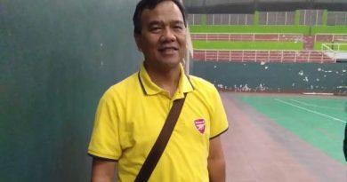 johny victor