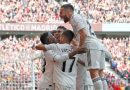 <span style='color:#ff0000;font-size:12px;'>Liga Champions </span><br> Jadwal Matchady Kedua Liga Champions, Real Madrid dan Barcelona sama-sama Main di Kandang