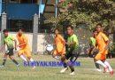 <span style='color:#ff0000;font-size:12px;'>Piala Soeratin U-17 Jatim 2019  </span><br> UPDATE: Hasil Lengkap Putaran Pertama Piala Soeratin U-17 Jatim 2019