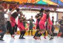 DJP Jatim II Tantang Juara Bertahan DJBC Jatim I di Final Turnamen Futsal Kementerian Keuangan Provinsi Jatim 2019