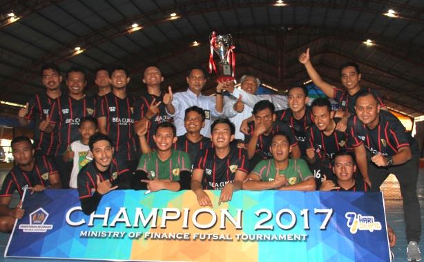 pajak-juara-2017