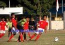 <span style='color:#ff0000;font-size:12px;'>Piala Soeratin U-17 Jatim 2019  </span><br> Ini Pembagian Grup Babak 18 Besar Piala Soeratin U-17 Jatim 2019