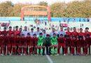 Tiket Uji Coba Timnas U-19 Kontra China U-19 di Stadion Gelora Bung Tomo Mulai Dijual Online