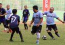 Ngalam Tax Army FC Gelar Solidarity Trofeo, Nama Tim Sesuai Tagline Kanwil DJP Jatim III