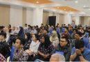 200 Peserta Ikut Seminar Fakultas Teknik Jurusan Arsitektur UKDC Surabaya, Ini Temanya