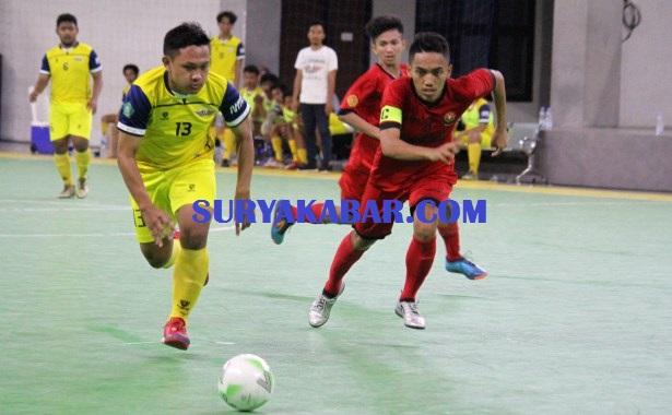 dyvy vs bangkalan
