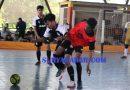 <span style='color:#ff0000;font-size:12px;'>AAFI U-16 East Java 2019  </span><br> Espirito Futsalismo Kokoh di Puncak Klasemen Sementara