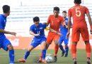 <span style='color:#ff0000;font-size:12px;'>SEA Games 2019  </span><br> UPDATE: Hasil, Jadwal Lengkap dan Klasemen Sementara Grup B SEA Games 2019, Indonesia Tempel Vietnam