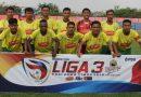 <span style='color:#ff0000;font-size:12px;'>Liga 3 Jatim 2019 </span><br> Perseta Tulungagung Kontra Putra Sinar Giri Berebut Juara Liga 3 Jatim 2019