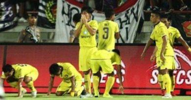 persik-kediri-juara-liga-2-2019
