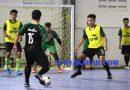 <span style='color:#ff0000;font-size:12px;'>Bojonegoro Futsal Tournament and Charity </span><br> Futsal Pra PON Jatim Ikut Trofeo di Bojonegoro, Ini Lawan-lawannya