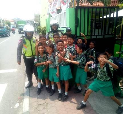 siswa n polisi 2
