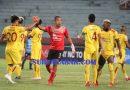 <span style='color:#ff0000;font-size:12px;'>Liga 2 2019 </span><br> Hasil Pertandingan Lengkap dan Klasemen Akhir Grup A Delapan Besar Liga 2, Persiraja dan Sriwijaya FC ke Semifinal