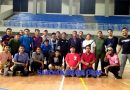 <span style='color:#ff0000;font-size:12px;'>Bojonegoro Futsal Tournament and Charity </span><br> Hasil Drawing Bojonegoro Futsal Tournament and Charity, Ada Derby Sidoarjo