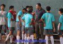 <span style='color:#ff0000;font-size:12px;'>Liga Internal Futsal Sidoarjo 2019  </span><br> Ini Jadwal Matchday Pamungkas Liga Internal Futsal Sidoarjo 2019, Ada Bigmatch
