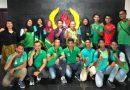 Tampil di Pra PON Dayung 2019, Jatim Andalkan Peraih Emas SEA Games 2019, Ini Targetnya