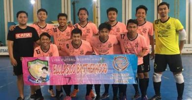 elc brotherhood