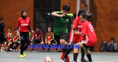 elza arief star academy
