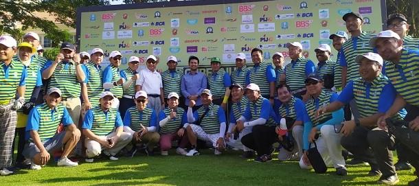 golf wagub 1